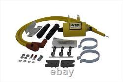 Accel High Energy Coil Kit for Harley Shovelhead EVO Dyna Softail Sportster