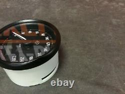 Harley Davidson Tacho Speedo Speedometer kmh 70900216 NEU