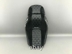 Harley Davidson V-Rod Night-Rod Sitzbank6 52400003 52000005 FTS FTW