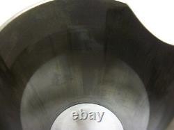 Harley R&R CYCLE HYPERFORMANCE Evo Cylinders 3 13/16 Shovelhead Panhead FLH FXR