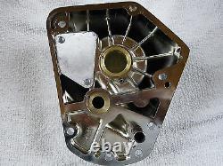Harley shovelhead evo cam cover repls oem 25268-84A, 25258-80B, 25269-90 1973-92