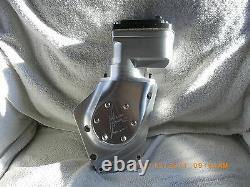 Morris M5 MAGNETO 1970 1999 Harley Shovelhead & EVO. TWIN Cam available