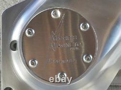 Morris M5 MAGNETO 1970 1999 Harley Shovelhead & EVO TWIN Cam available