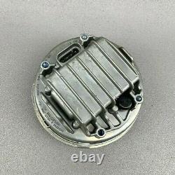 Original Harley-Davidson 5,75 LED Signature Reflector Scheinwerfer 67700356A