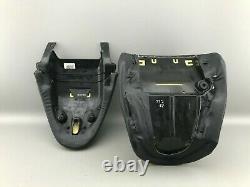 Original Harley-Davidson Sitzbank 51547-07 51574-07 V-Rod VRSCA VRSCDX