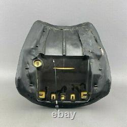 Original Harley-Davidson V-Rod VRSCA VRSCDX Sitzbank 51547-07 51574-07