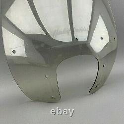 Original Harley-Davidson Windschild