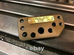 Pinion Gear Locking Tool, Big Twin harley panhead shovelhead evo
