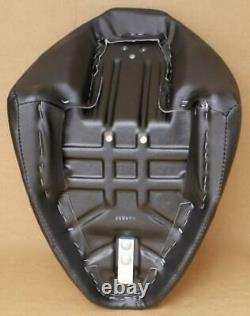 Sitz Sitzbank Sattel Seat Saddle Harley Davidson Diamond Back Softail 84-99